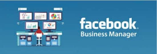 Facebook Business Manager : pourquoi séduit-il les professionnels du marketing et de la communication digitale?