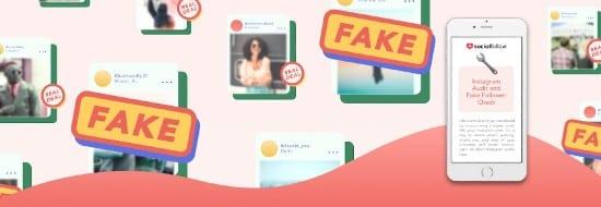 Fake followers : 8 astuces pour identifier les faux influenceurs sur Instagram