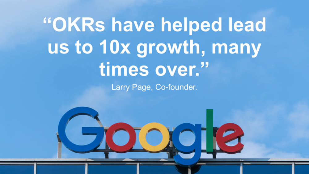 citation google okr