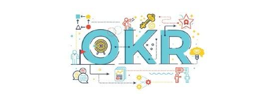 OKR : la méthode pour bien définir ses objectifs [modèle inclus]