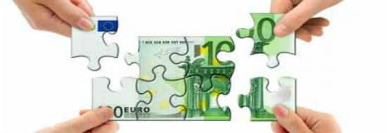 Augmentation ou réduction du capital d'une SAS : Tout ce qu'il faut savoir