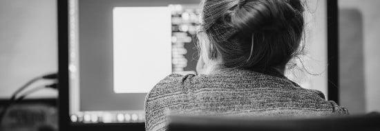 13 conseils pour réussir son externalisation avec des freelances et des assistants virtuels