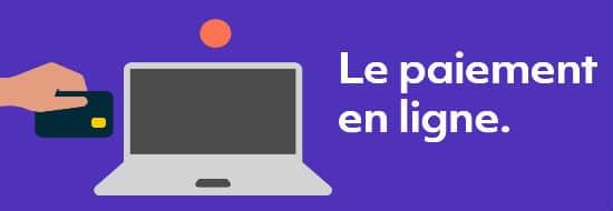 Quels modes de paiement en ligne proposer sur son site e-commerce ?
