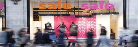 PLV : 5 règles d'or pour réussir sa publicité en magasin