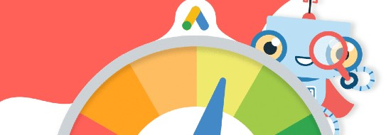 Comprendre et améliorer son Quality Score Google Ads