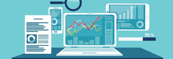 Audit de Site Web : répondez «Oui» aux 162 questions de cette checklist pour un site parfait