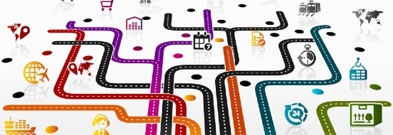 Omnicanal : 10 conseils marketing pour amplifier l'effet ROPO