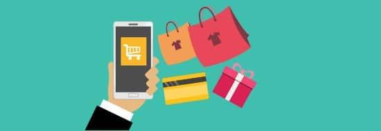 4 vérités sur le paiement mobile en France